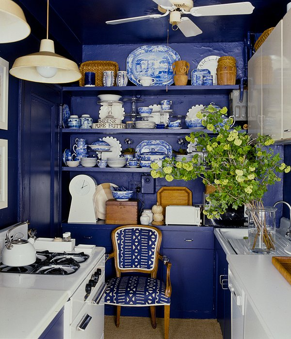 smallkitchens_8