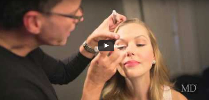 MD: How to Look and Feel More Beautiful!